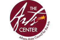 Athens Art Council Logo